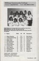volleyball.women.1990DS.program.23f.I