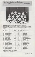 volleyball.women.1990DS.program.23g.I