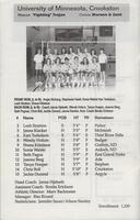 volleyball.women.1990DS.program.23j.I
