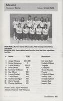 volleyball.women.1990DS.program.23k.I