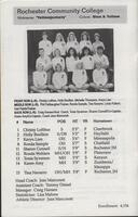volleyball.women.1990DS.program.23l.I