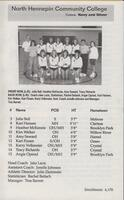 volleyball.women.1990DS.program.23m.I