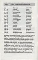 volleyball.women.1990DS.program.23n.I
