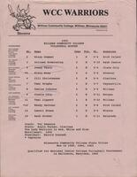 volleyball.women.1990DS.program.25f.I
