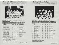 volleyball.women.1990DS.report.50c.I