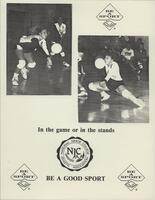 volleyball.women.1993.program.14i.I