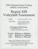 volleyball.women.1994.program.07d.I