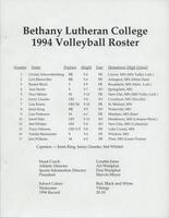 volleyball.women.1994.program.07e.I