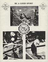 volleyball.women.1994.program.07h.I